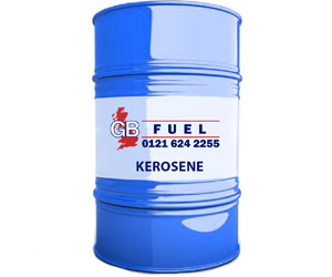 kerosene supplier