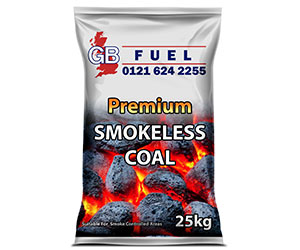 buy cheap coal birmingham