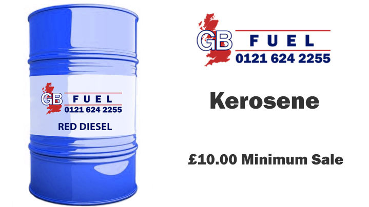 kerosene-birmingham
