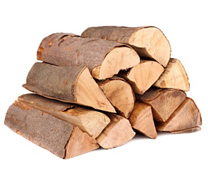 buy logs birmingham